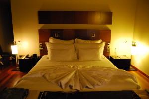 bedroom veligandu island resort