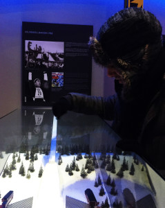 Exhibit-Ski-Museum-Oslo