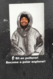 Mo-polar-explorer-Ski-Museum-Oslo