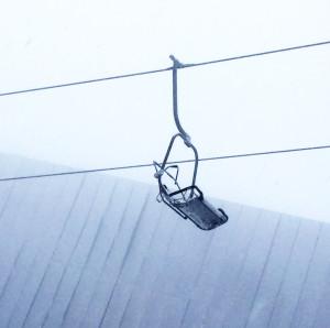 Snowy-Day-Ski-Museum-Oslo