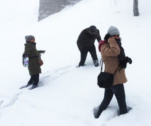 so-much-snow-Ski-Museum-Oslo
