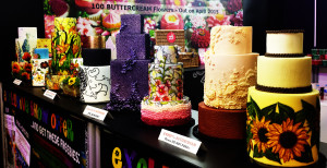 cake-and-craft-show-eventcity-manchester-1