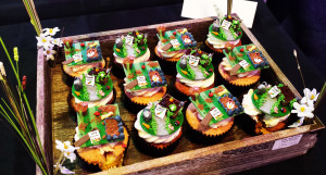 cake-and-craft-show-eventcity-manchester-23