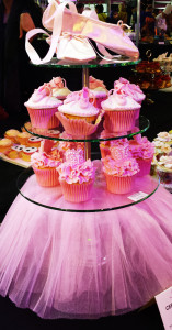 cake-and-craft-show-eventcity-manchester-25