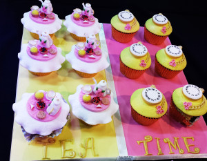 cake-and-craft-show-eventcity-manchester-28