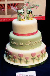 cake-and-craft-show-eventcity-manchester-4