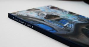 Barcelona-Photo-Book-Blurb