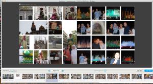 Screen Shot 2015-05-18 at 23.24.23
