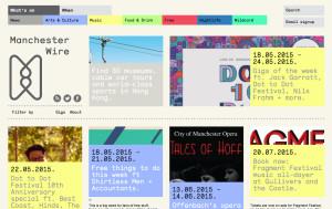 manchester-wire-website