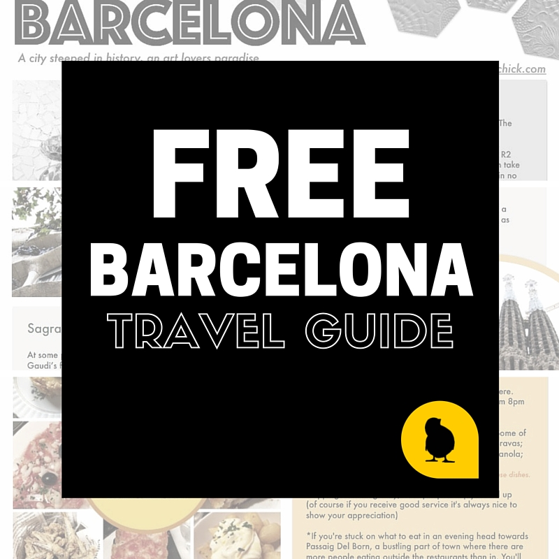FREE-BARCELONA-TRAVEL-GUIDE
