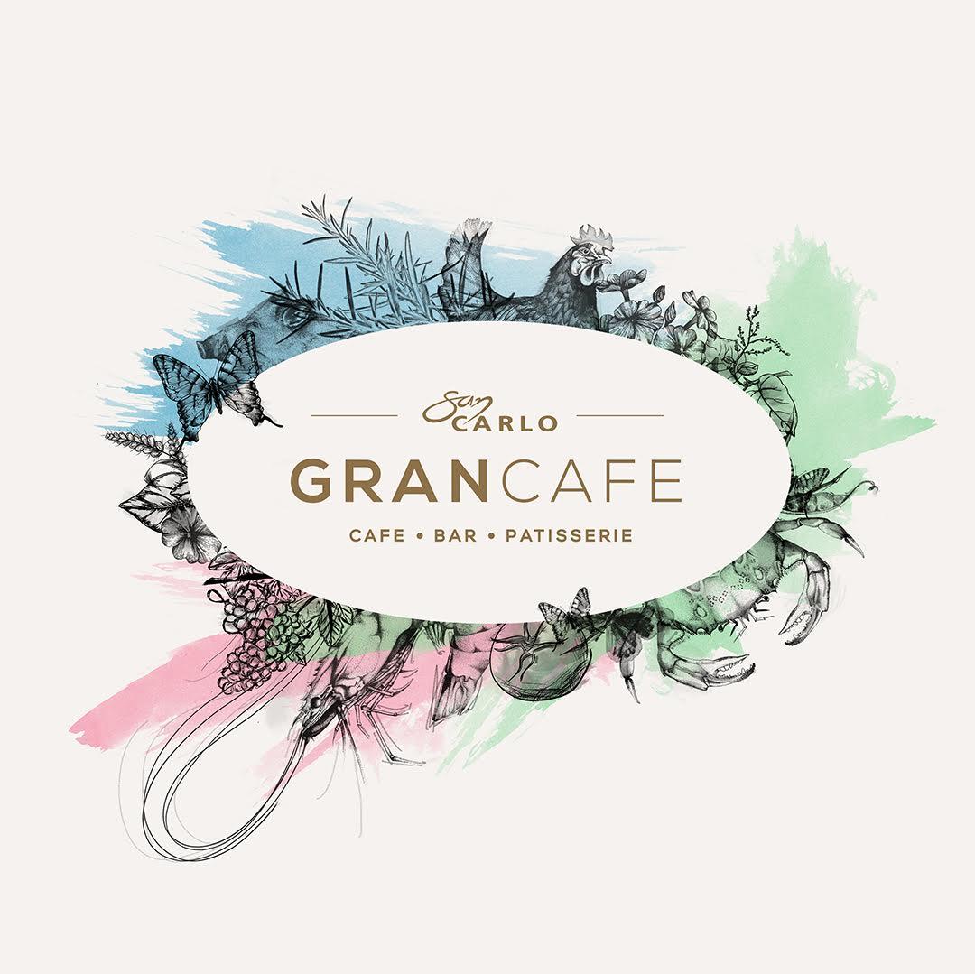 San-Carlo-Gran-Cafe-Selfridges-Manchester