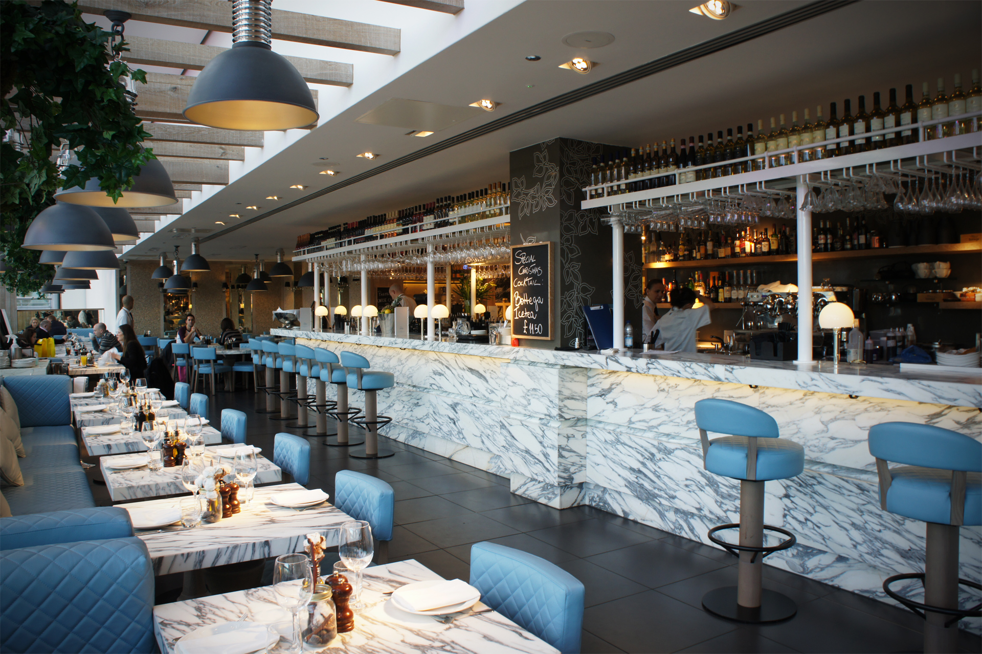 image-taken-from-Sancarlo.com-manchester-10