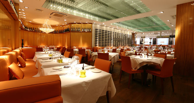 image-taken-from-Sancarlo.com-manchester-7