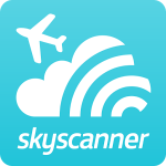 skyscanner-app-free-download