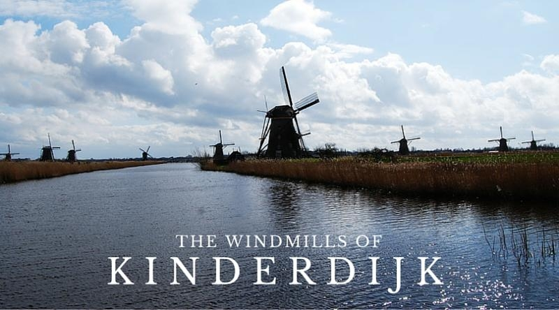 the-windmills-of-kinderdijk
