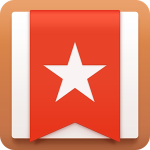 wunderlist-app-free-download