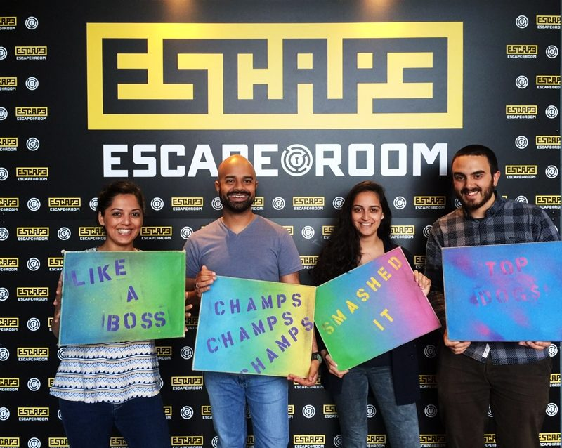 The-Escape-Room-Manchester-10