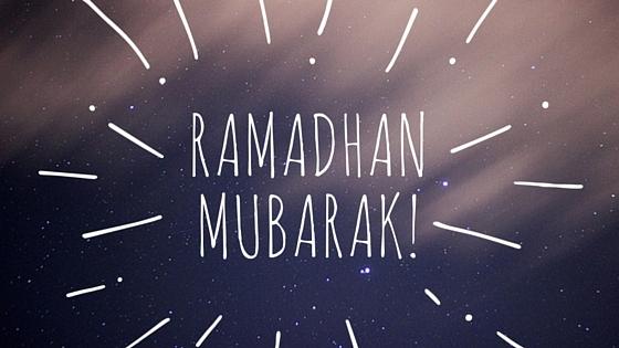 ramadhanmubarak