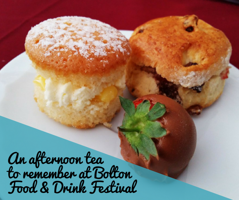 an-afternoon-tea-to-remember-at-the-bolton-food-drink-festival