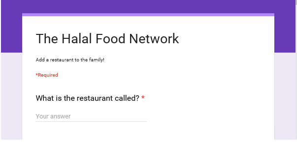 halal-food-network-add-a-restaurant