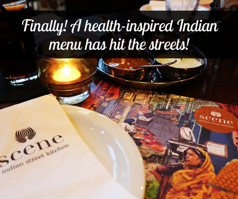 a-health-inspired-indian-menu-has-hit-the-streets-2