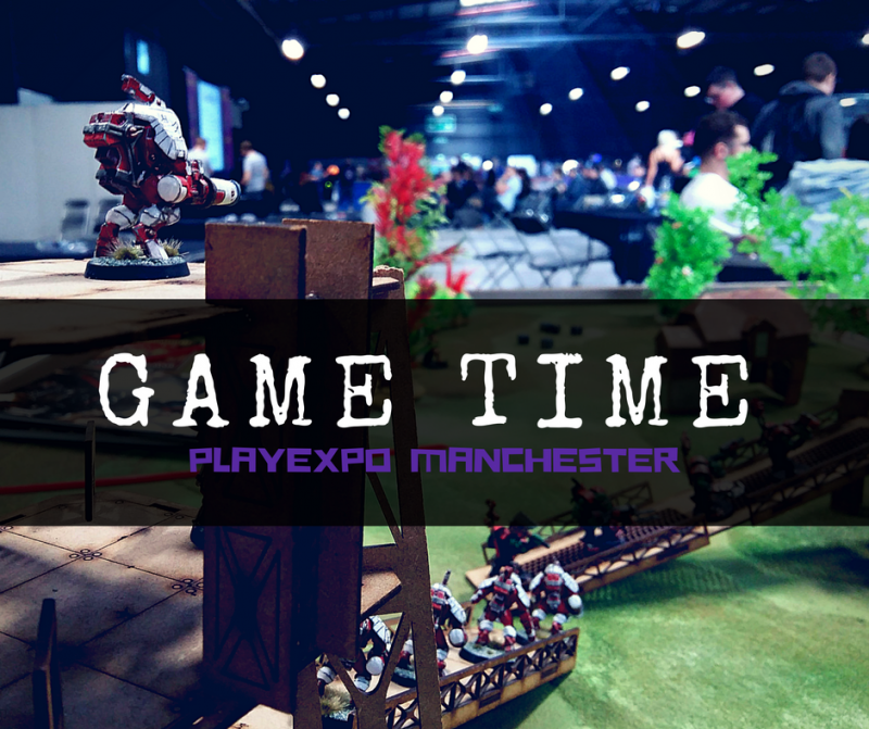 play-expo-manchester-event-city