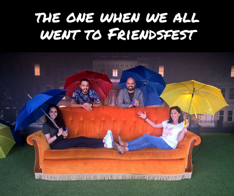 the-one-when-we-went-to-friendsfest