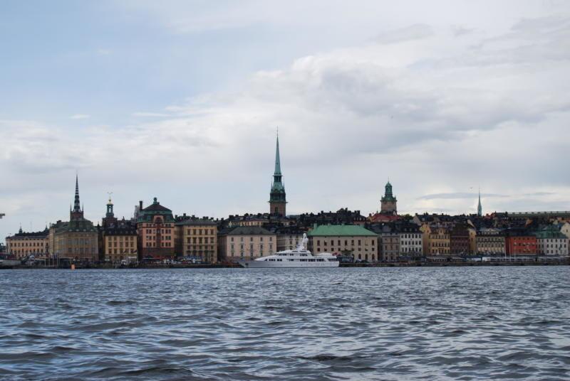 stockholm-view