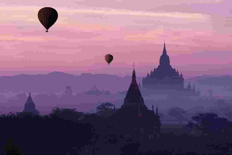 burma-bagan_balloons.image taken from intrepidtravel.com