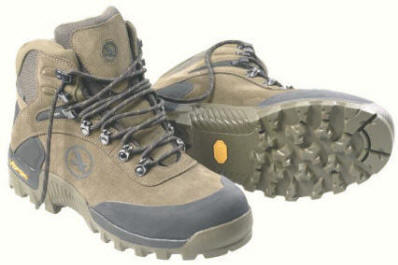 Aigle_Artemis_Walking_Boot