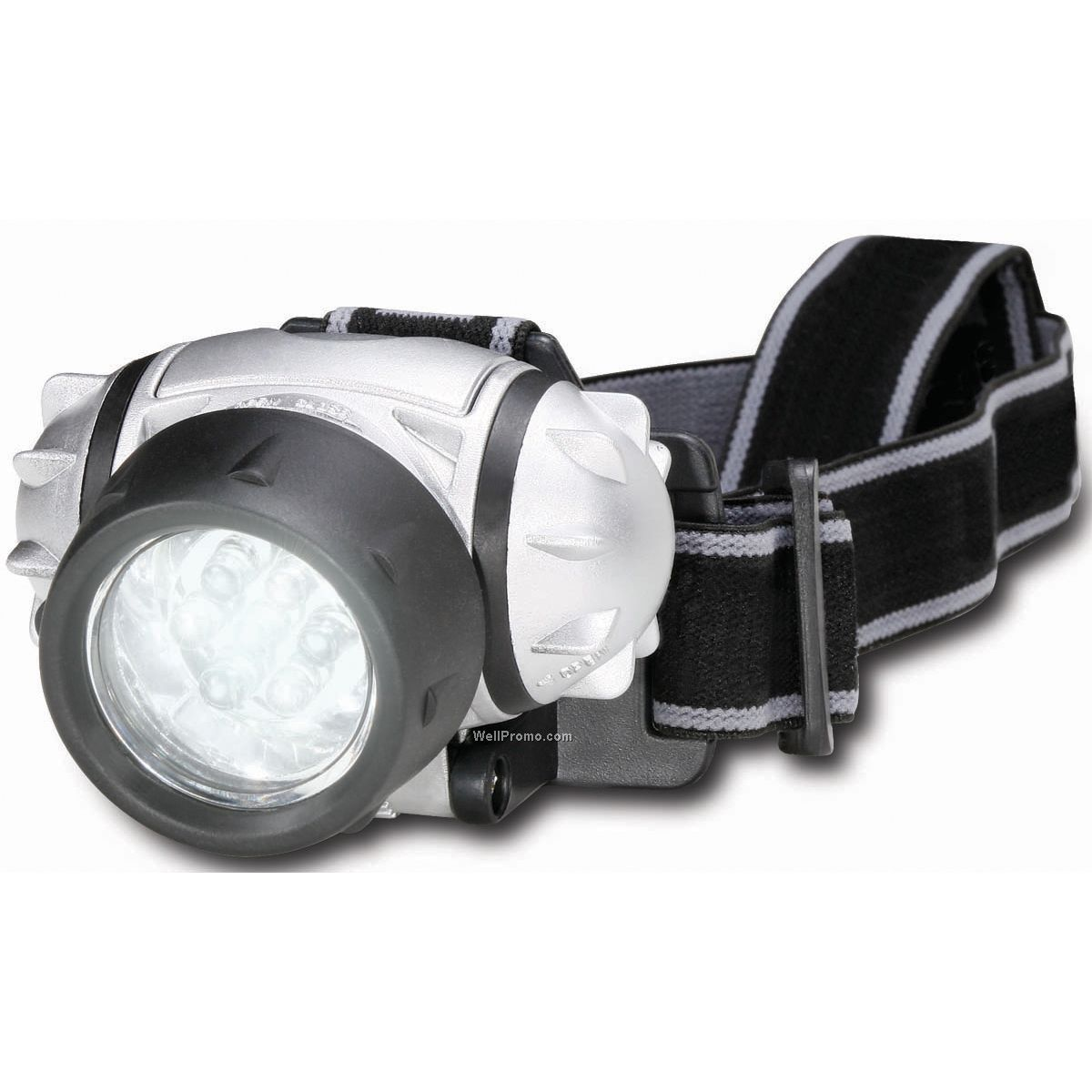 Led-Third-Eye-Head-Light-252281