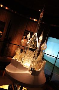 glass-ice-palace-Ski-Museum-Oslo