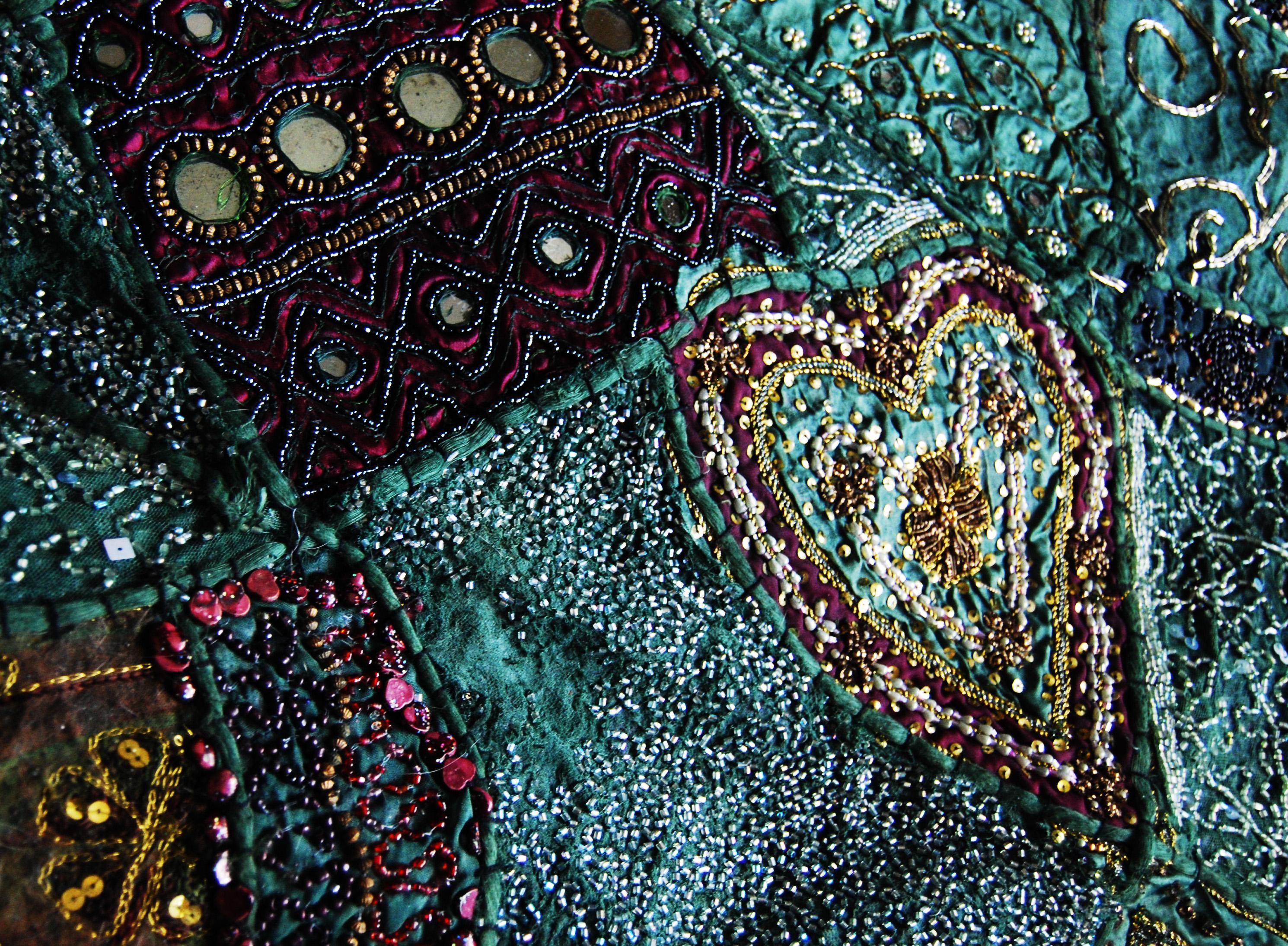 morocco blanket 3