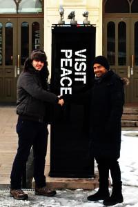 Nobel-Peace-Centre-Oslo-20