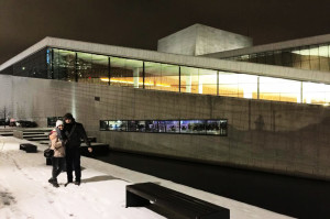 Opera-house-Oslo-Norway-20