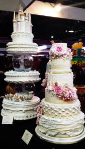 cake-and-craft-show-eventcity-manchester-12