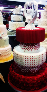 cake-and-craft-show-eventcity-manchester-13