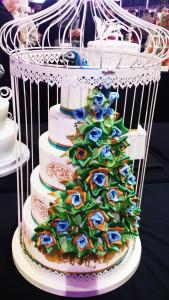 cake-and-craft-show-eventcity-manchester-14