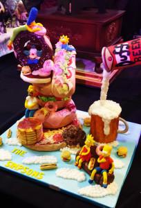 cake-and-craft-show-eventcity-manchester-15
