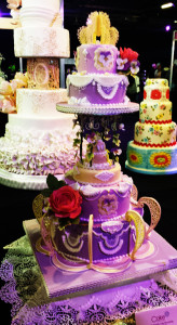 cake-and-craft-show-eventcity-manchester-17