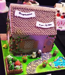 cake-and-craft-show-eventcity-manchester-19