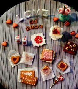 cake-and-craft-show-eventcity-manchester-20
