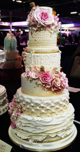 cake-and-craft-show-eventcity-manchester-21