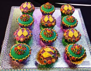 cake-and-craft-show-eventcity-manchester-22