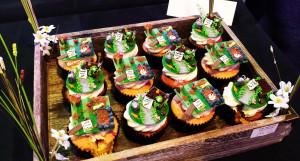 cake-and-craft-show-eventcity-manchester-23