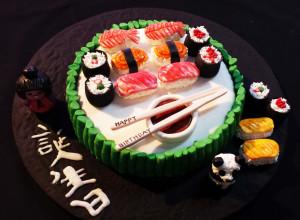 cake-and-craft-show-eventcity-manchester-24
