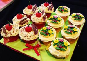 cake-and-craft-show-eventcity-manchester-27