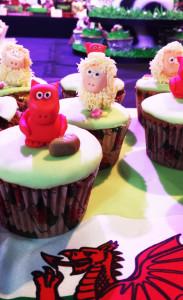 cake-and-craft-show-eventcity-manchester-29