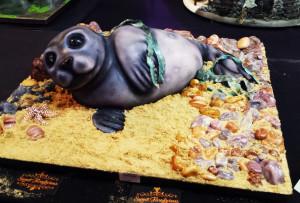 cake-and-craft-show-eventcity-manchester-3