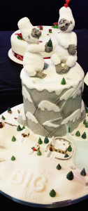 cake-and-craft-show-eventcity-manchester-30